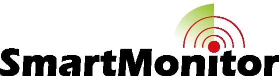 SmartMonitor智能監控中心
