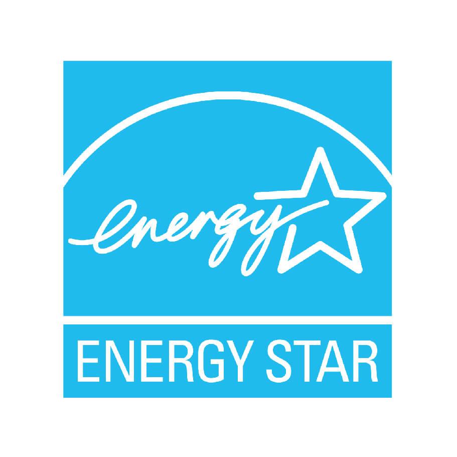 能源之星Energy Star