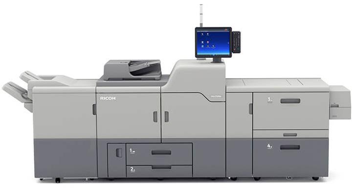 螢光色_特別色_彩色數位印刷_數位印刷機_數位印刷機租賃_數位印刷機出租_RICOH_PRO_C7200SX