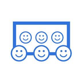 視訊會議系統_視訊會議設備_零接觸會議_非接觸式設備_遠距辦公設備
