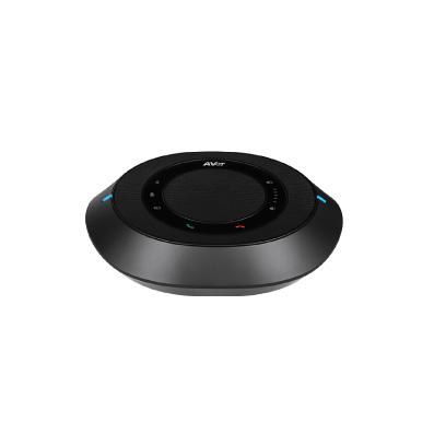 AVer-Fone540_視訊系統周邊_電話會議_藍芽喇叭麥克風